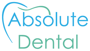 absolute dental logo2